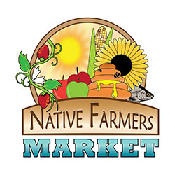 Native Farmers Market