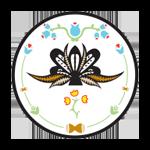 logo image of flowers