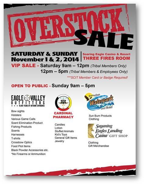 Overstock Sale 10 28 2014 40000 PM